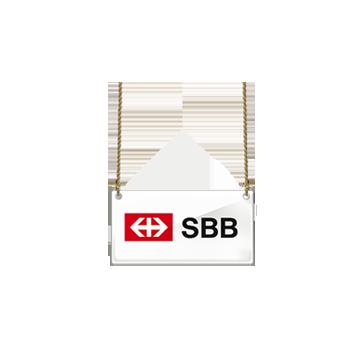 SBB M